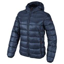 Куртка CMP Womens WOMAN JACKET FIX HOOD CMP 3Z11446-526P