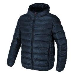 Куртка CMP Mens MAN JACKET FIX HOOD CMP 3Z11547-532P
