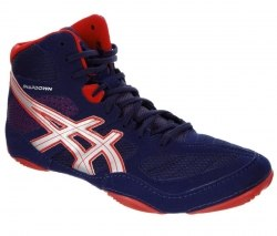 Борцовки Asics Mens Snapdown Asics J502Y-5093