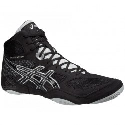 Борцовки Asics Mens Snapdown Asics J502Y-9093