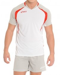 Форма Asics волейбольная Mens Set Tiger Asics T228Z1-0194