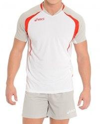 Форма Asics волейбольная Mens Set Tiger Asics T228Z1-0194