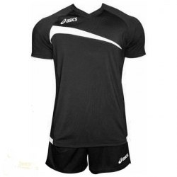 Форма Asics волейбольная Mens Set Pley off Asics T600Z1-9090