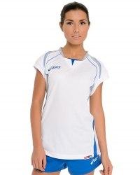 Форма Asics волейбольная Womens Set Olympic Asics T211Z1-0143