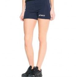 Шорты Asics волейбольные Womens Short Lady Asics T205Z1-0050