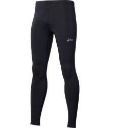 Тайтсы Asics для бега Mens Essentials Tight Asics 113462-0904