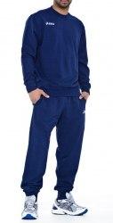Костюм Asics спортивный Mens Suit Patrik Asics T161Z8-0050