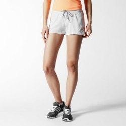 Шорты Adidas ST Essentials Adidas S20990