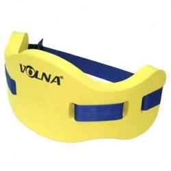 Аква-пояс Volna AQUA-BELT L Volna 9170-00