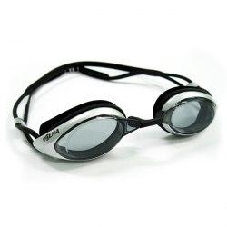 Очки Volna для плавания LYBID 2 Volna 1581-00
