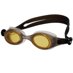 Очки Volna для плавания DNESTR RAINE Volna 1602-38