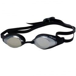 Очки Volna для плавания GASPRA MIR Volna 3038-99