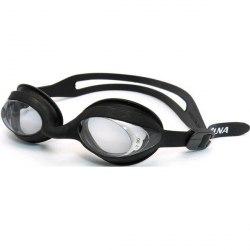 Очки Volna для плавания с диоптриями PRUT OPTIC Volna 1000-00