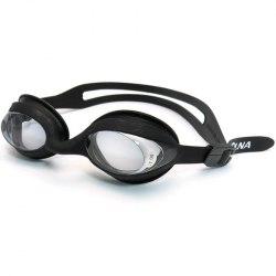 Очки Volna для плавания с диоптриями PRUT OPTIC Volna 1001-00