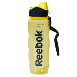 Бутылка Reebok для воды 0.75 л Reebok B04316