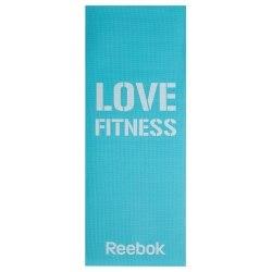 Мат для фитнеса Reebok B78434