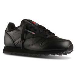 Кроссовки CLASSIC LEATHER Kids Reebok 50170