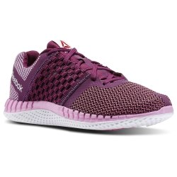 Кроссовки Reebok для бега Womens Zprint Run Reebok V71820