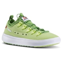 Обувь Reebok для ходьбы Womens Reebok V72151