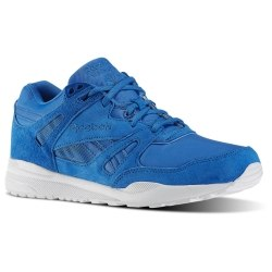 Кроссовки Reebok Mens Ventilator Summer Brights Reebok V68018
