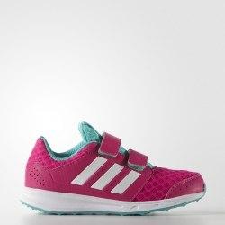 Кроссовки lk sport 2 cf k Kids Adidas AF4532 (последний размер)