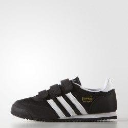 Кроссовки DRAGON CF C Kids Adidas AF6268