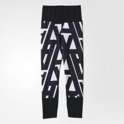 Леггинсы Adidas Kids Wardrobe Style Adidas AJ5346