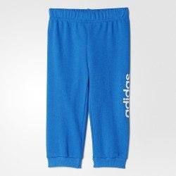 Брюки I FV KN PANT Kids Adidas AK2640
