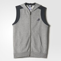 Жилет Adidas Kids Locker Room Street Sport Adidas AK2720