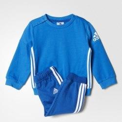 Костюм I SP CREW JOG Kids Adidas AO2900