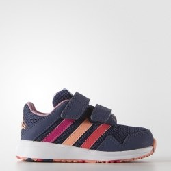 Кроссовки Snice 4 CF I Kids Adidas AQ4025 (последний размер)