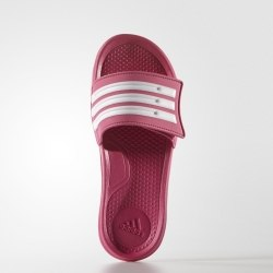 Шлепанцы Adidas Kids Halva 4 Adidas AQ4841