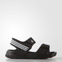 Сандалии Kids Akwah 9 Adidas S74681
