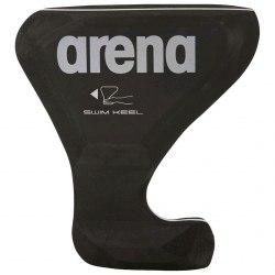 Досточка Arena SWIM KEEL black,grey Arena 1E358-55