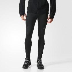 Леггинсы для бега Mens Supernova Adidas AA0616