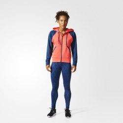 Спортивный Adidas костюм Womens Adidas AJ5961