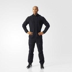 Костюм спортивный TS DAYBREAKER WV Mens Adidas AJ6252