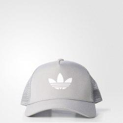 Кепка Trefoil Adidas AJ8956