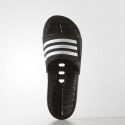 Тапочки Adidas Kyaso Adapt M Mens Adidas AQ5600