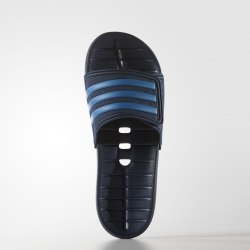 Шлепанцы Mens Kyaso Adapt Adidas AQ5601