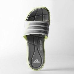 Тапочки adipure 360 Slide W Womens Adidas B44376