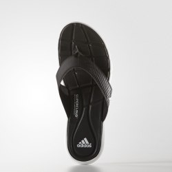 Сланцы Womens adipure 360 Adidas B44485
