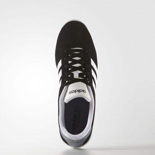 Кроссовки Mens Vlcourt Adidas F99137