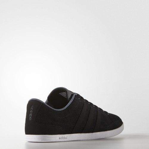 Кроссовки Mens Caflaire Adidas F99209 (последний размер)