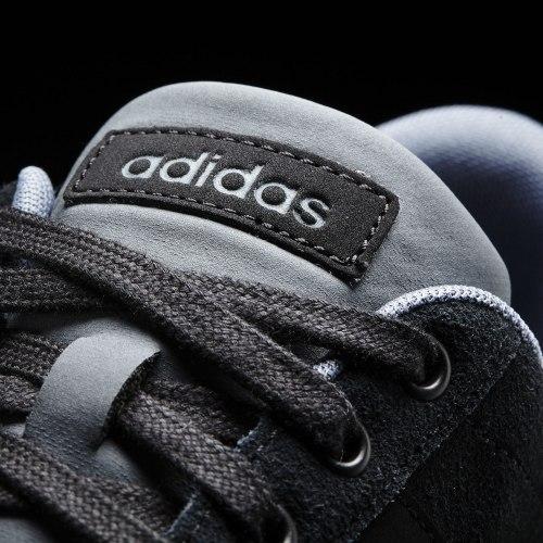 Кроссовки Mens Caflaire Adidas F99209