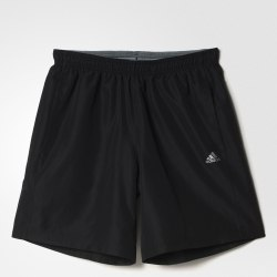Шорты BASE SHORT WV Mens Adidas S21939 (последний размер)