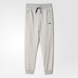 Брюки J PANTS FTERRY Kids Adidas S95575 (последний размер)
