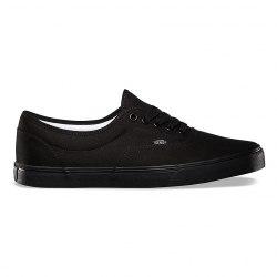 Кеды Vans унисекс Vans U LPE Black/Black Vans V-4552
