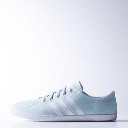 Кеды QT VULC VS W Womens Adidas F97688