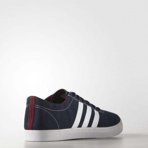 Кроссовки EASY VULC VS Mens Adidas F99177